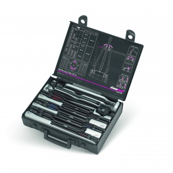 Fitting Tool  FT 33