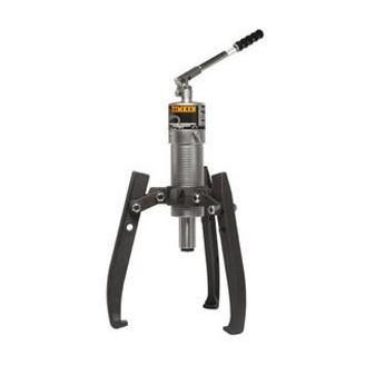 Ściągacz hydrauliczny VHPT 4