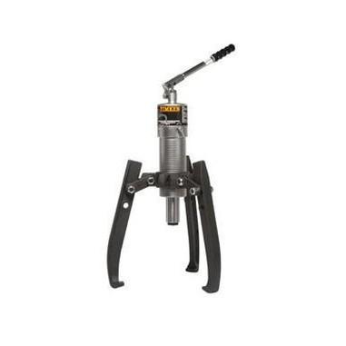 Ściągacz hydrauliczny do łożysk VHPT12