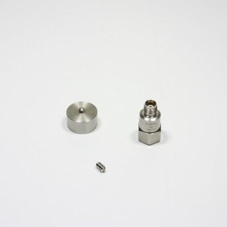 Czujnik drgań maszyn 100mV/g
