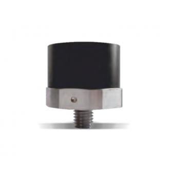 Bezprzewodowy iskrobezpieczny czujnik drgań i temperatury WS-VT2