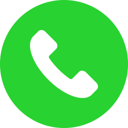 Zadzwoń!